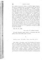 giornale/SBL0746716/1921/unico/00000352