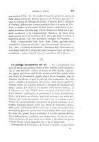 giornale/SBL0746716/1921/unico/00000353