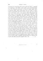 giornale/SBL0746716/1921/unico/00000354
