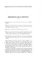 giornale/SBL0746716/1921/unico/00000355