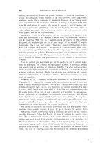 giornale/SBL0746716/1921/unico/00000356
