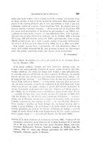 giornale/SBL0746716/1921/unico/00000357