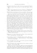 giornale/SBL0746716/1921/unico/00000358