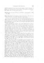 giornale/SBL0746716/1921/unico/00000359