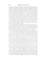 giornale/SBL0746716/1921/unico/00000360