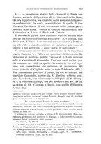 giornale/SBL0746716/1921/unico/00000381