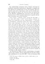 giornale/SBL0746716/1921/unico/00000382