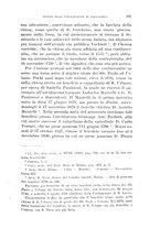 giornale/SBL0746716/1921/unico/00000383