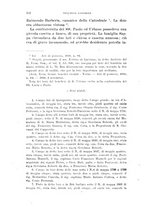 giornale/SBL0746716/1921/unico/00000384