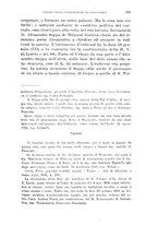 giornale/SBL0746716/1921/unico/00000385