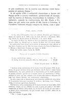 giornale/SBL0746716/1921/unico/00000387