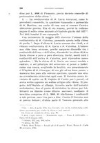 giornale/SBL0746716/1921/unico/00000388