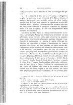 giornale/SBL0746716/1921/unico/00000390