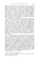 giornale/SBL0746716/1921/unico/00000391