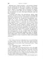 giornale/SBL0746716/1921/unico/00000392