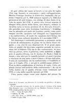 giornale/SBL0746716/1921/unico/00000393
