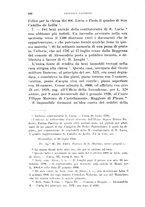 giornale/SBL0746716/1921/unico/00000394