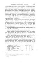 giornale/SBL0746716/1921/unico/00000395
