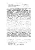 giornale/SBL0746716/1921/unico/00000396