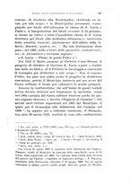 giornale/SBL0746716/1921/unico/00000397