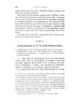 giornale/SBL0746716/1921/unico/00000398