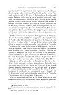 giornale/SBL0746716/1921/unico/00000399