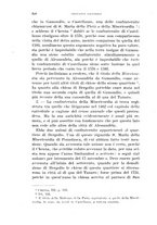 giornale/SBL0746716/1921/unico/00000400
