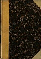 giornale/SBL0746716/1929/unico/00000001
