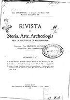 giornale/SBL0746716/1929/unico/00000005