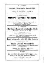 giornale/SBL0746716/1929/unico/00000006