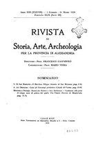 giornale/SBL0746716/1929/unico/00000011