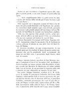 giornale/SBL0746716/1929/unico/00000014