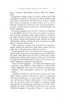 giornale/SBL0746716/1929/unico/00000015