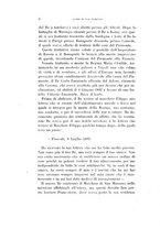 giornale/SBL0746716/1929/unico/00000016