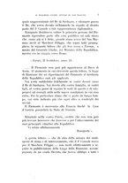 giornale/SBL0746716/1929/unico/00000017