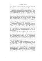 giornale/SBL0746716/1929/unico/00000018