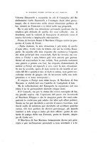 giornale/SBL0746716/1929/unico/00000019
