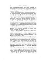 giornale/SBL0746716/1929/unico/00000020