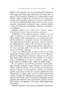 giornale/SBL0746716/1929/unico/00000021