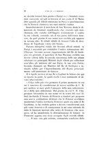 giornale/SBL0746716/1929/unico/00000022