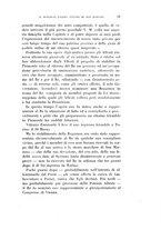 giornale/SBL0746716/1929/unico/00000023