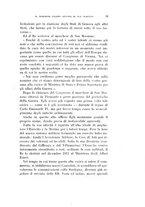 giornale/SBL0746716/1929/unico/00000025