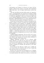 giornale/SBL0746716/1929/unico/00000026