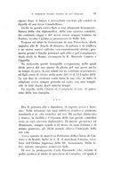 giornale/SBL0746716/1929/unico/00000027