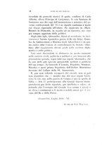giornale/SBL0746716/1929/unico/00000028