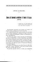 giornale/SBL0746716/1929/unico/00000029