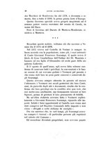 giornale/SBL0746716/1929/unico/00000030