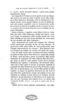 giornale/SBL0746716/1929/unico/00000031