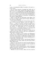 giornale/SBL0746716/1929/unico/00000032