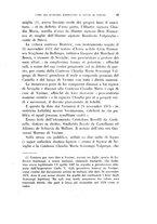 giornale/SBL0746716/1929/unico/00000033